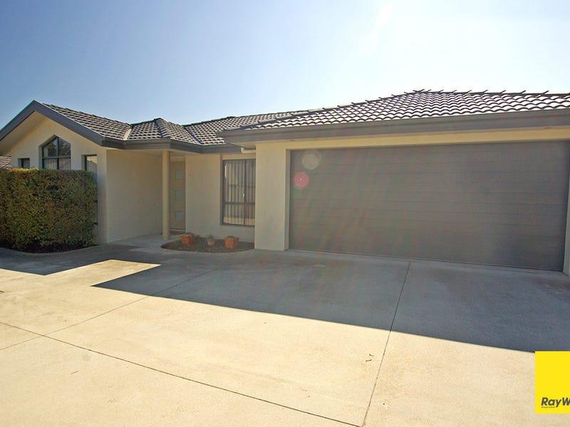 12/4-6 McMahon Drive, Bungendore, NSW 2621