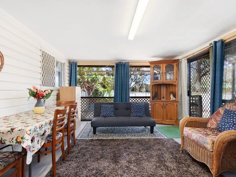 2 Clark Street, Weston, NSW 2326