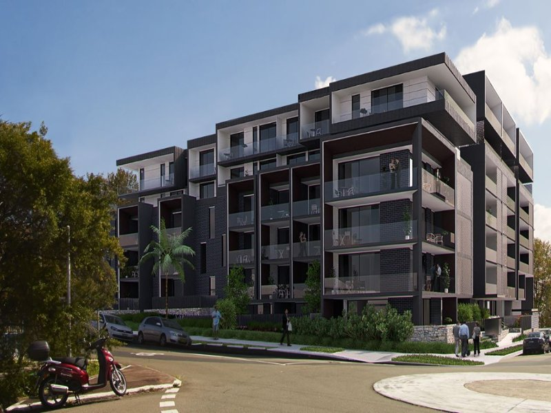 Address available on request, Arncliffe, NSW 2205