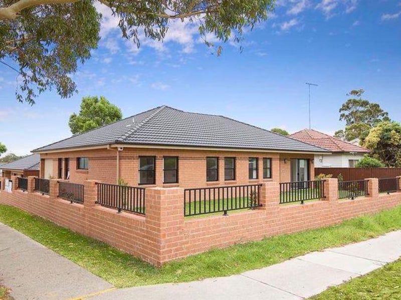 183A Sutherland Road, Jannali, NSW 2226