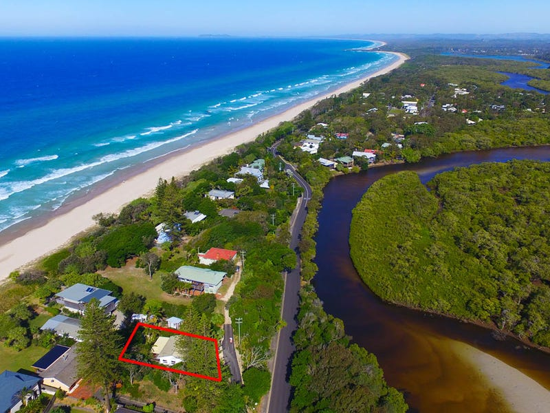 1/24 River Street, New Brighton, NSW 2483