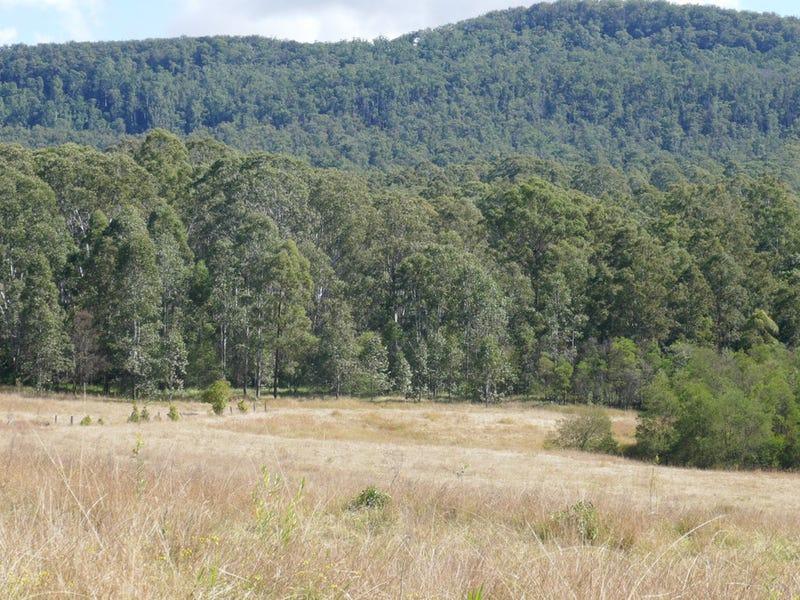 76 Mills Road, Bean Creek, NSW 2469