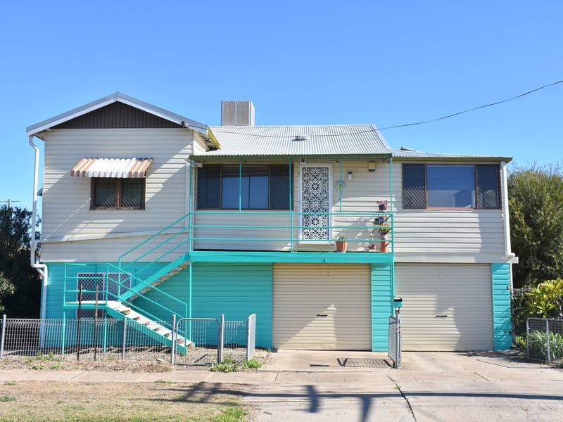 23 Dover Street, Moree, NSW 2400