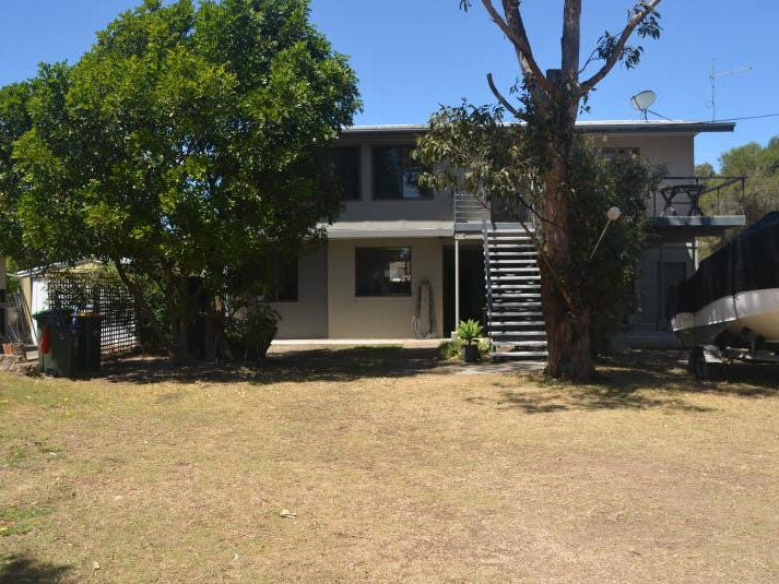 54 Clarke Street, Broulee, NSW 2537
