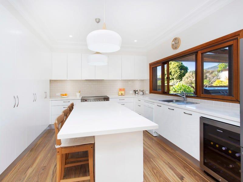 21 Caledonia Crescent, Peakhurst, NSW 2210