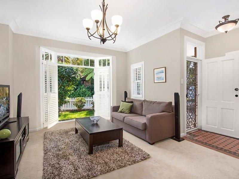 7/43 Asquith Avenue, Rosebery, NSW 2018