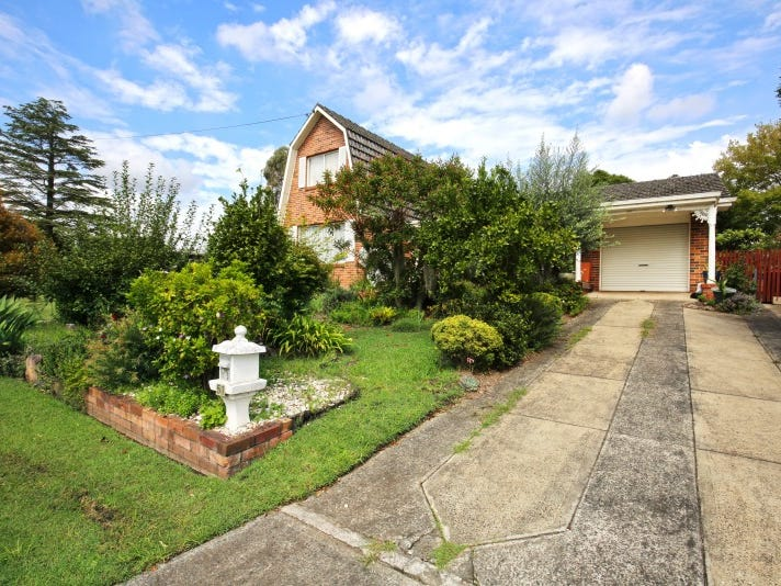 51 Walsh Crescent, North Nowra, NSW 2541