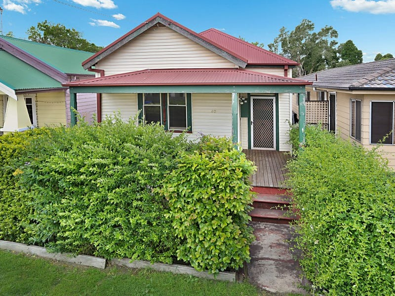 47 Holt Street, Mayfield East, NSW 2304