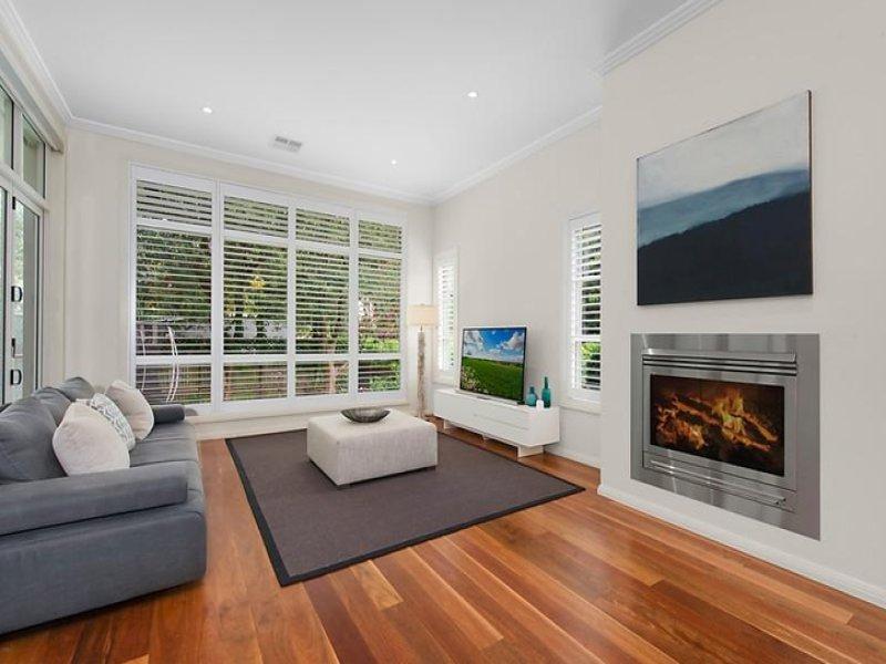 7 Sunnyside Crescent, Castlecrag, NSW 2068