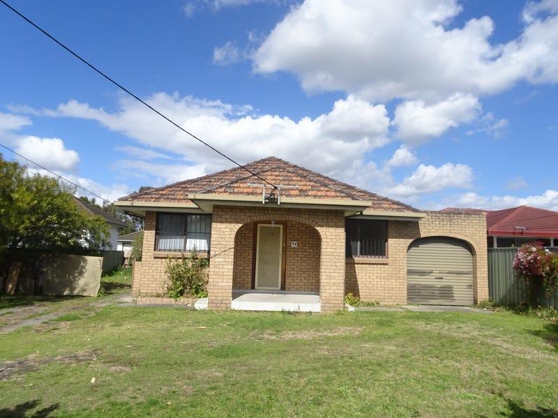 94 Lansdowne Road, Canley Vale, NSW 2166