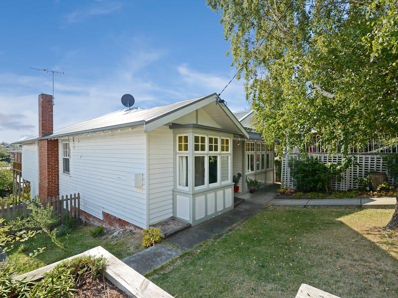 119 York Street, Sandy Bay, Tas 7005