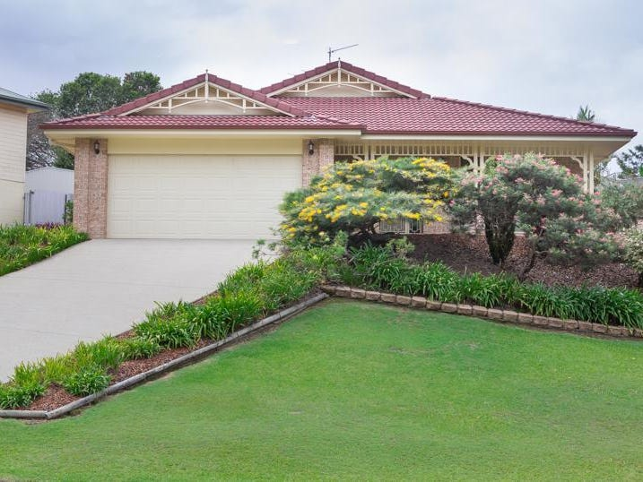 2 Ryan Crescent, Woolgoolga, NSW 2456