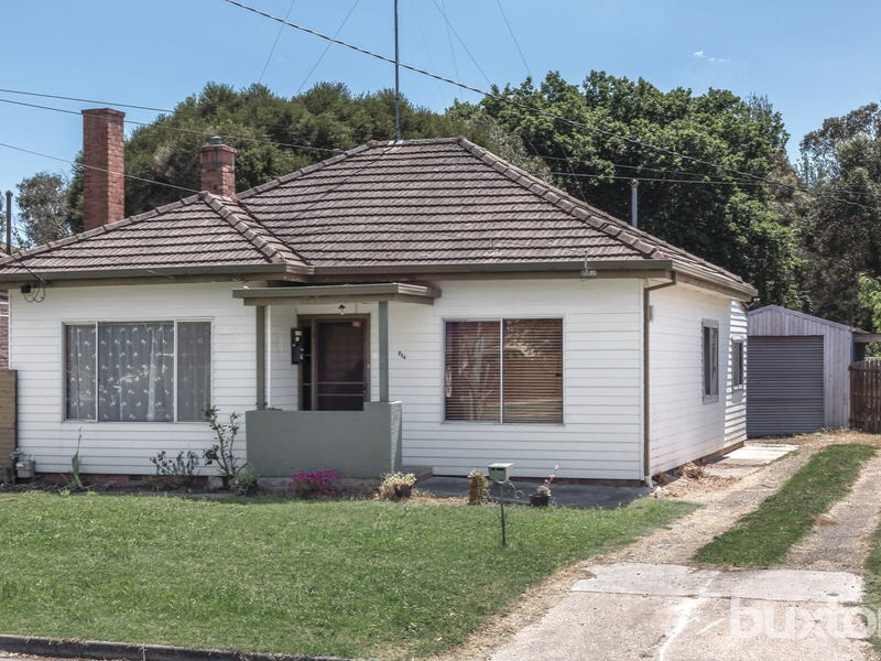 714 Humffray Street South, Mount Pleasant, Vic 3350