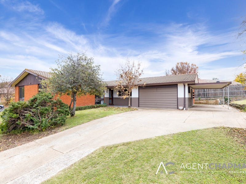 32 Marsden Lane, Kelso, NSW 2795
