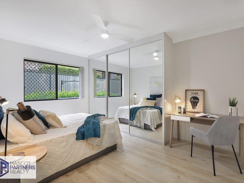 9/2-4 Cairns Street, Riverwood, NSW 2210