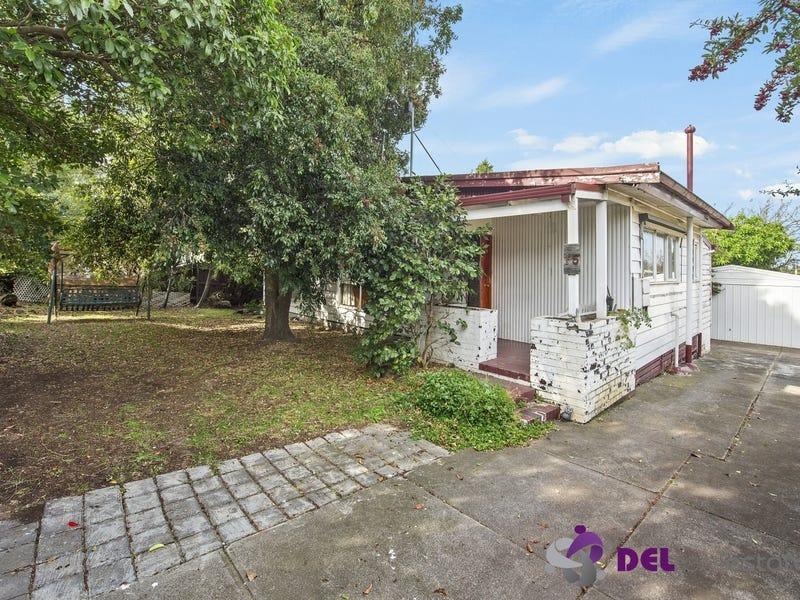 15 Irving Road, Dandenong North, Vic 3175