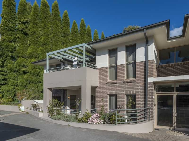 11/44 Kangaloon Road, Bowral, NSW 2576