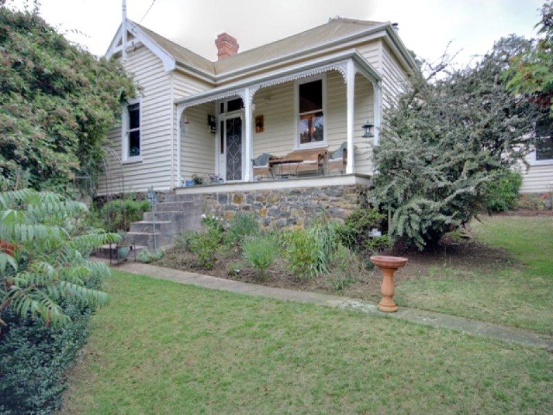 9 Stevensons Road, Lower Barrington, Tas 7306
