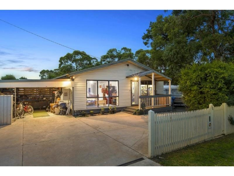 126 Disney Street, Crib Point, Vic 3919