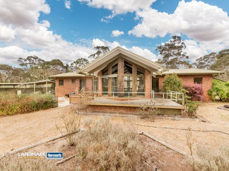 10 Manna Gum Place, Anakie, Vic 3213