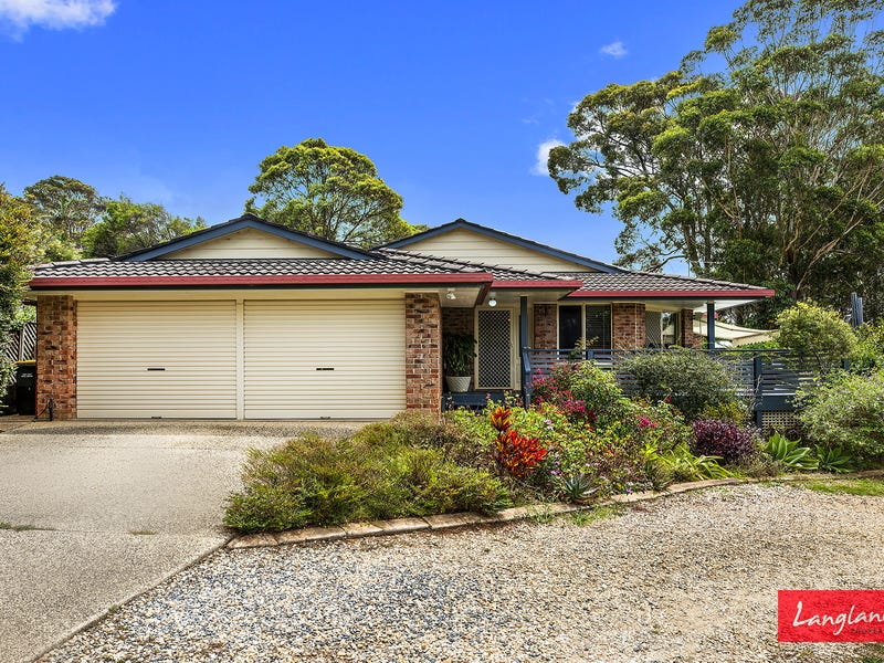 3 Kuta Ave, Valla Beach, NSW 2448
