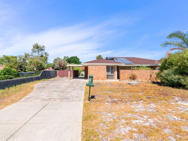 29A Collins Road, Willetton