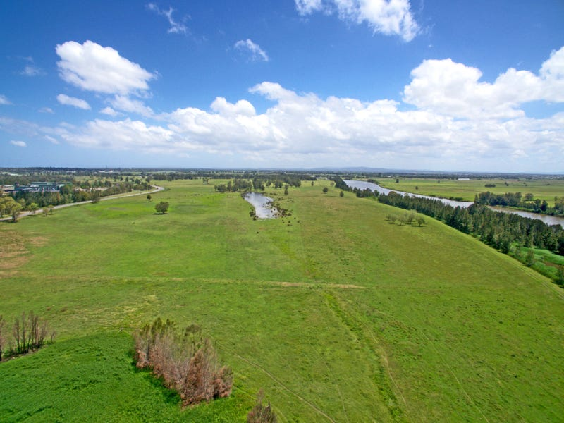 362, 384 & 411 Newline Road, Raymond Terrace, NSW 2324