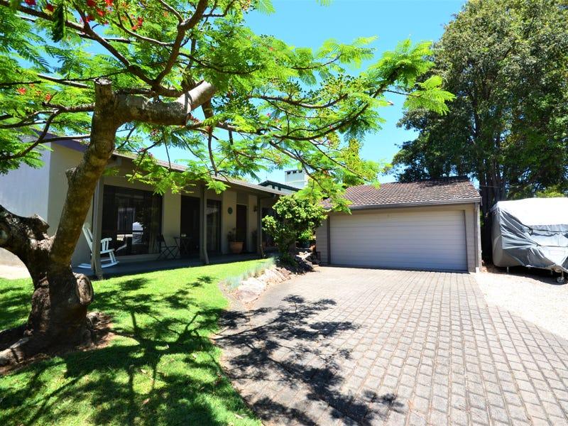 15 Amaroo Crescent, Toormina, NSW 2452