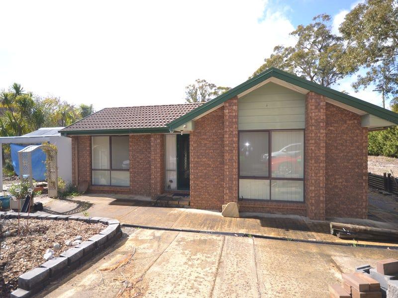 3 Beech Street, Colo Vale, NSW 2575