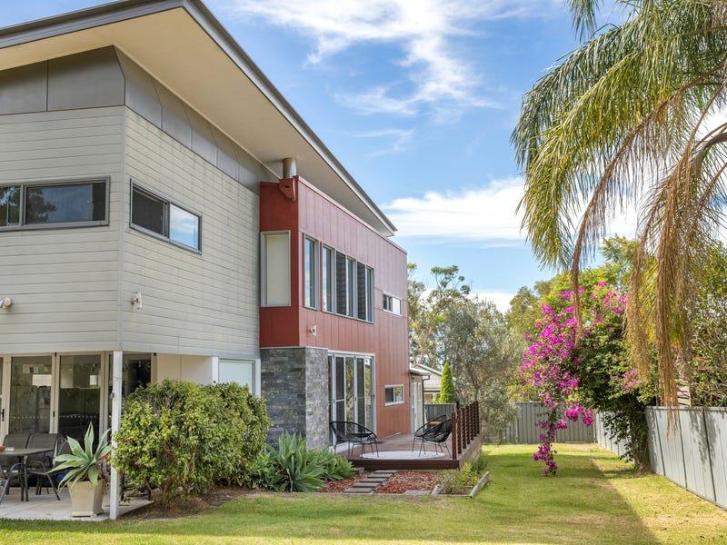 25 Moira Street, Adamstown, NSW 2289