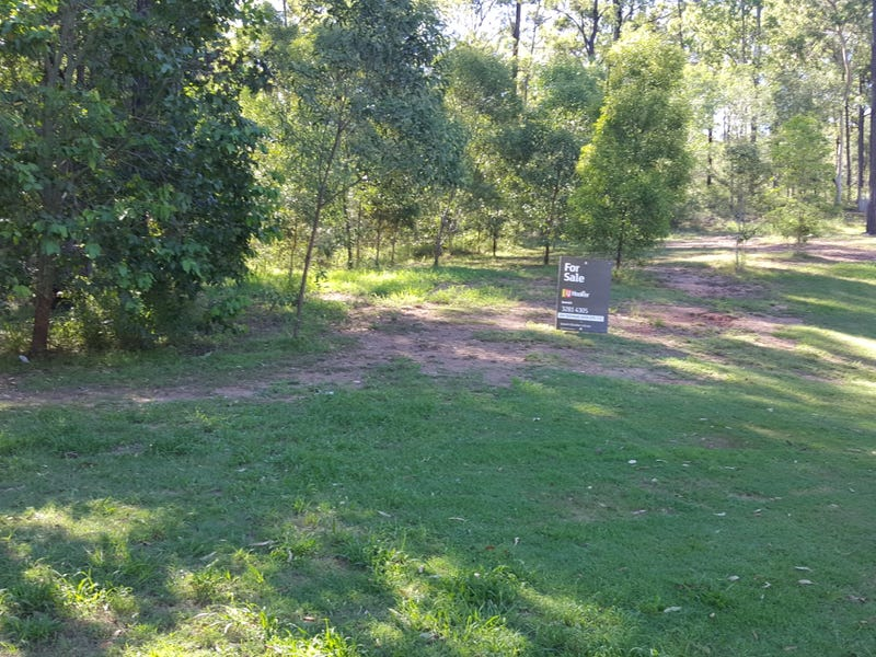 13 Senna Close Pine Mountain Qld 4306 - Residential Land for Sale ...