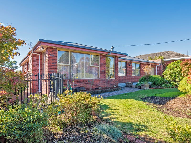 3 Curraghmore Avenue, Park Grove, Tas 7320