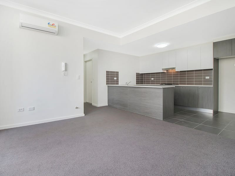 17/6-8 George Street, Liverpool, NSW 2170