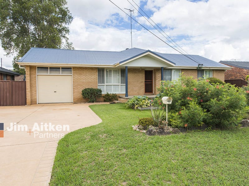 14 Short Street, Emu Plains, NSW 2750
