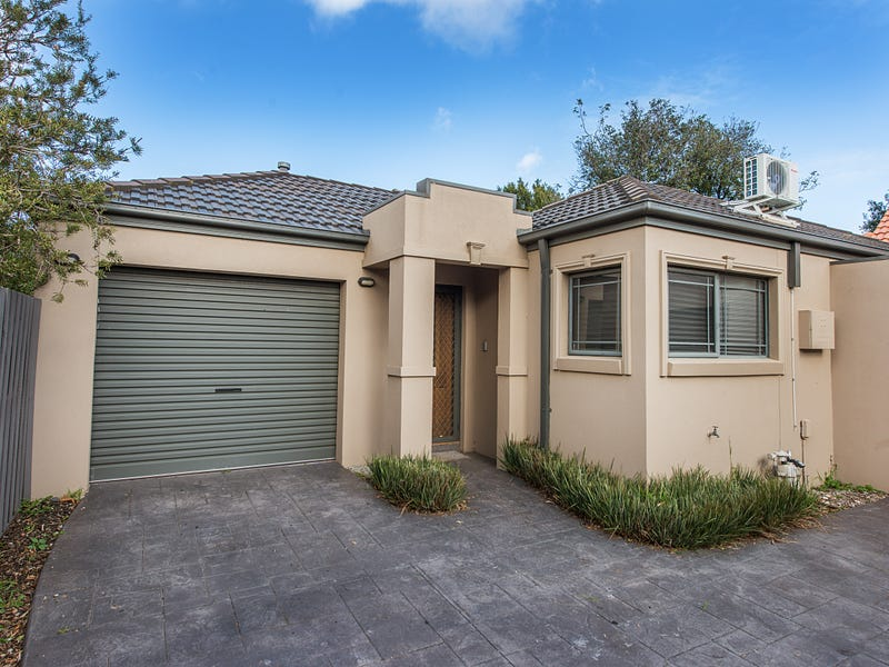 2/12 Caleb Street, Bentleigh East, Vic 3165