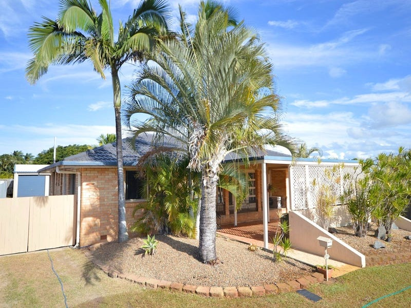 93 Sims Road, Avenell Heights