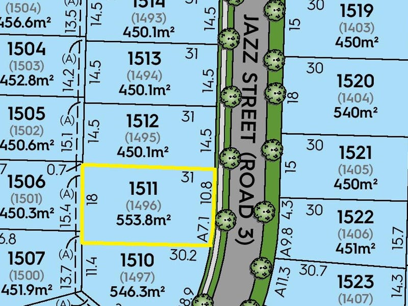 121 Old Pitt Town Rd, Box Hill, NSW 2765