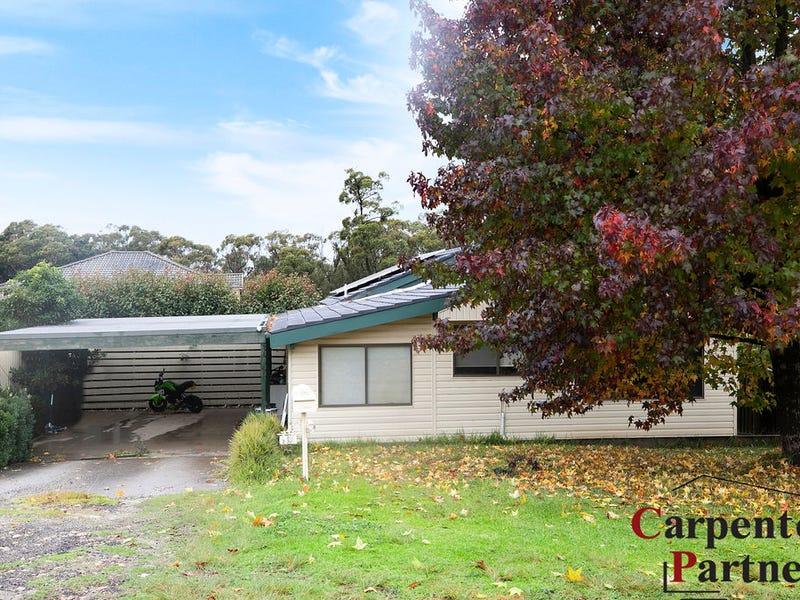 14 Wyong Street, Hill Top, NSW 2575