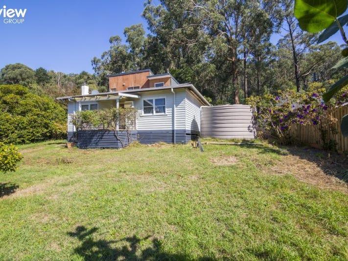 1727 Healesville Kinglake Road, Toolangi, Vic 3777