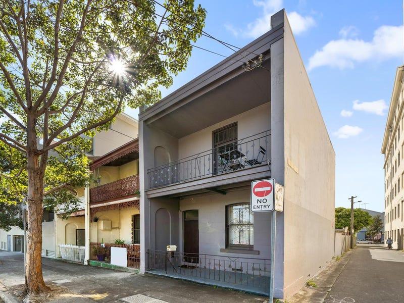 62 Mallett Street, Camperdown, NSW 2050