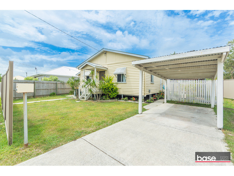 33 Purchase Street, Banyo, Qld 4014