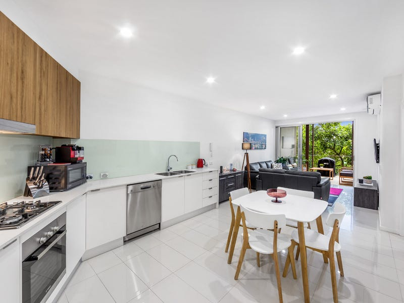 13/22 Bay Terrace, Wynnum, Qld 4178