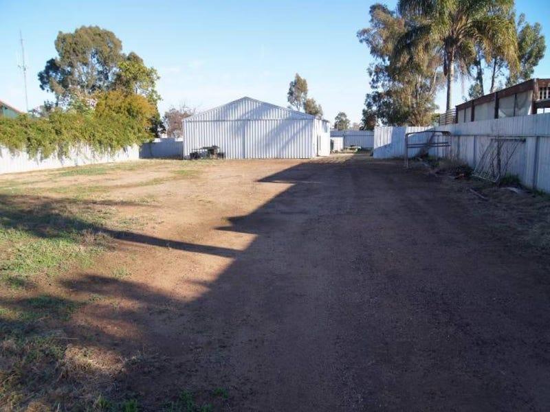 47 Finley Street, Finley, NSW 2713
