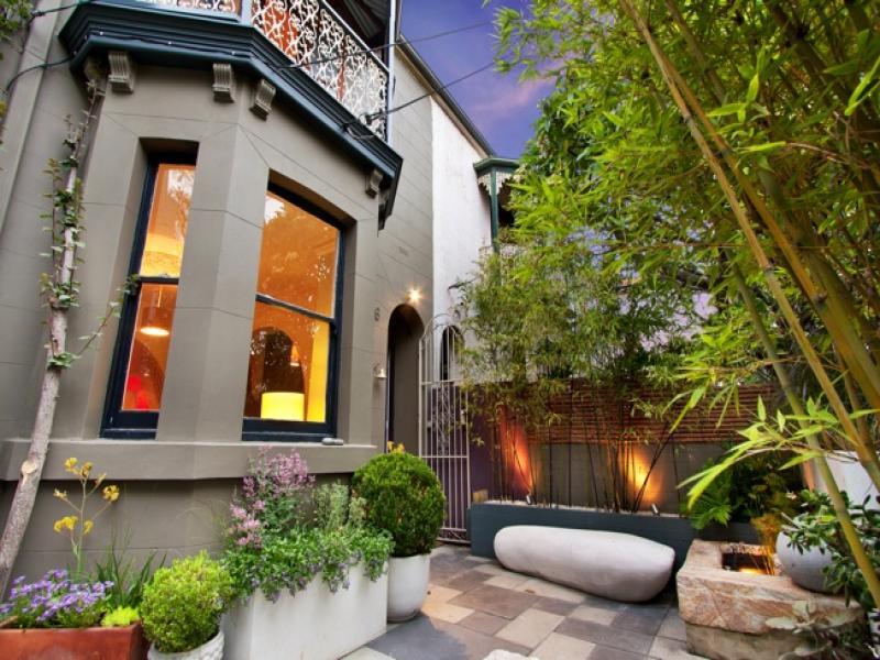 86 Alice Street, Newtown, NSW 2042