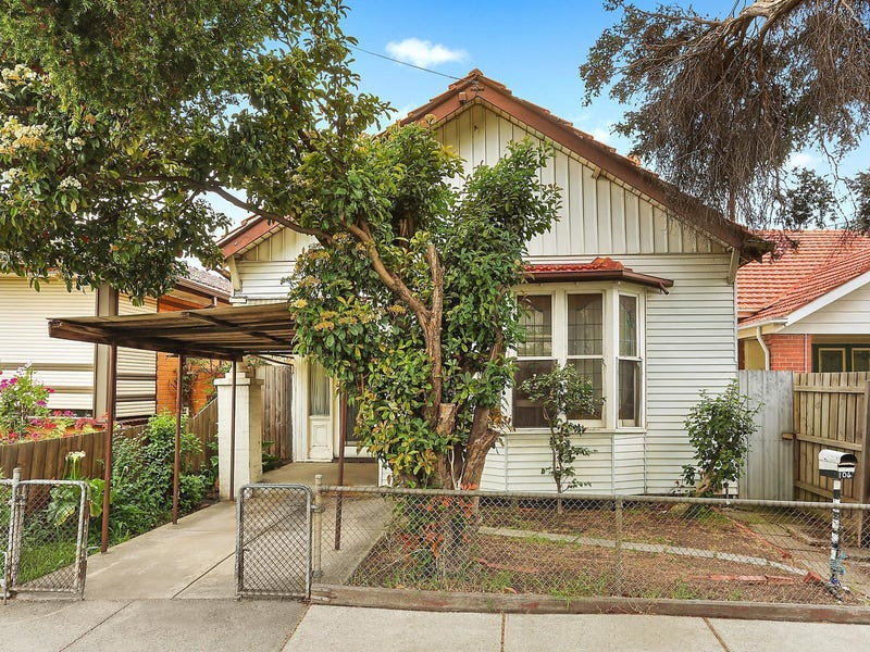104 Droop Street, Footscray, Vic 3011