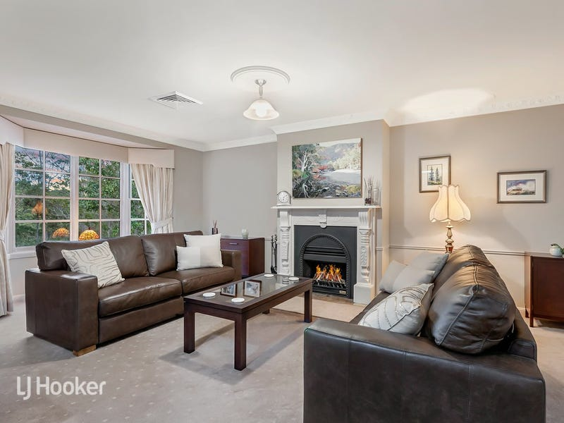76 Jenner Road, Dural, NSW 2158