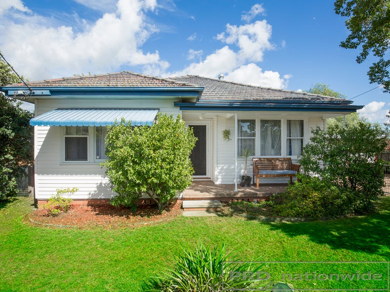 22 North Street, Greta, NSW 2334