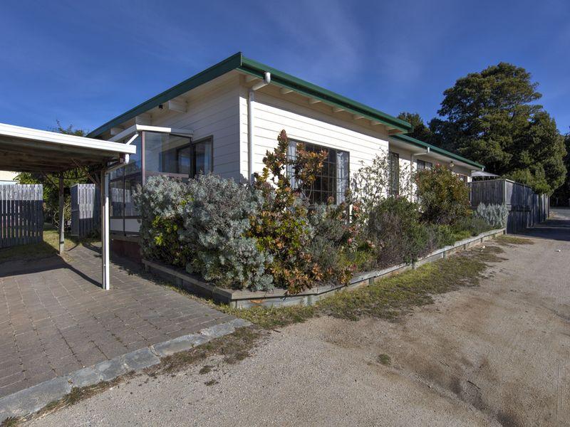Unit 15/6 Champ Street, Bicheno, Tas 7215