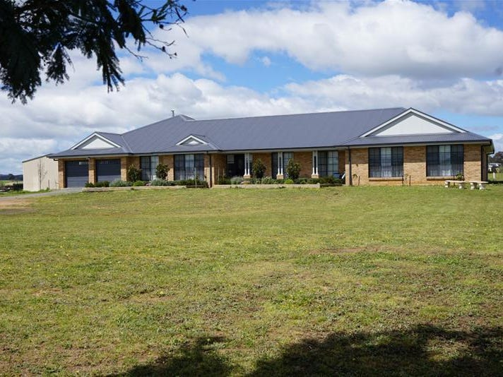 17 Governor Drive, Murrumbateman, NSW 2582