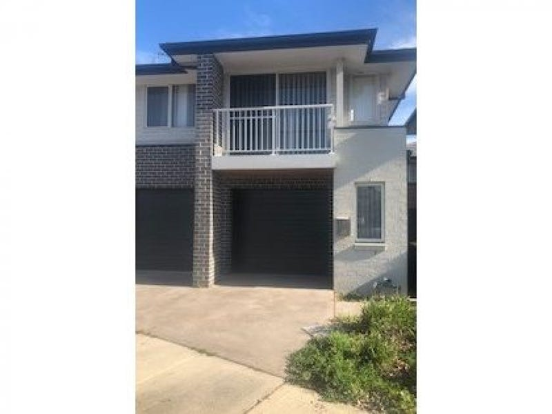 5 Bartlett Place, Penrith, NSW 2750